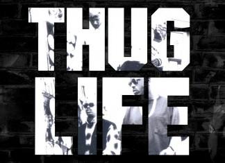 Was bedeutet Thug Life