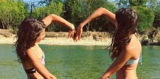 Freundschaftssprüche beste freundin