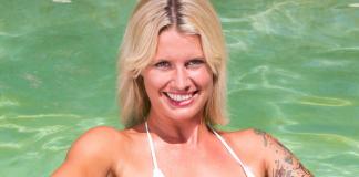 Pia Tillmann Meike