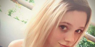 anne-wünsche-blond