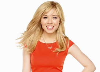 jennette-Mccurdy-Sexy