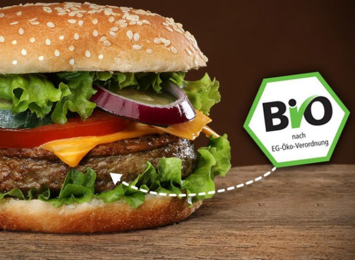 mcb-bio-burger-mc-donalds