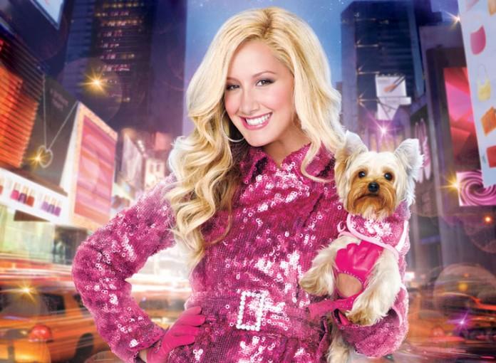 Ashley-tisdale-heute