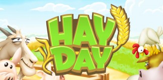 Hay-day-cheats-deutsch