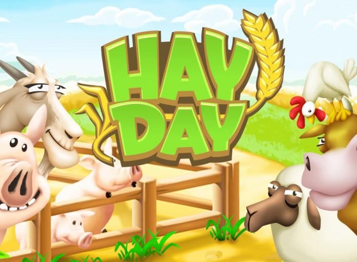 Hay-day-cheats-deutsch