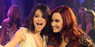 Selena-Gomez-und-Demi-lovato-streit