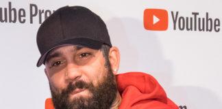Shirin-David-Exfreund-Chris-Bullshit-TV