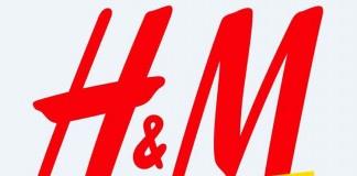 h&m-hm-forever-21-beach-pleaser