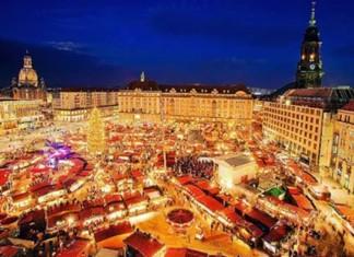 die-schönsten-weihnachtsmärkte-2015