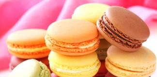 macarons-selber-machen