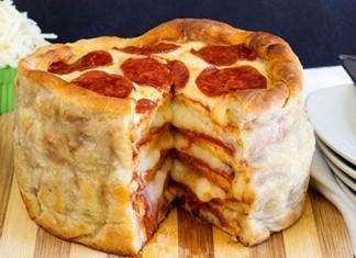 pizza-torte-pizza.cake