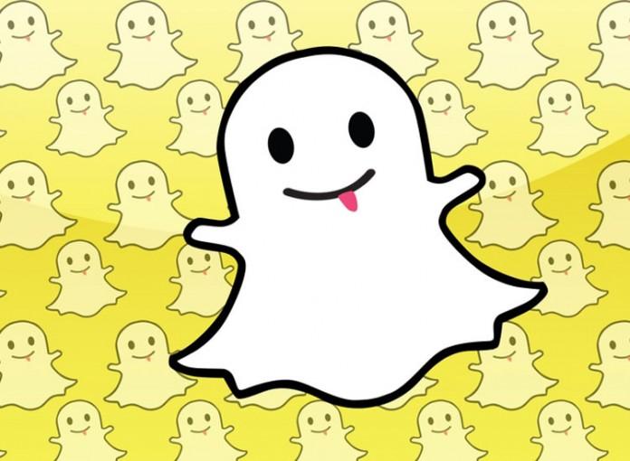 Snapchat lädt nicht! Darum war Snapchat down! - STARZIP