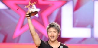 supertalent-2015-jay-gewinner