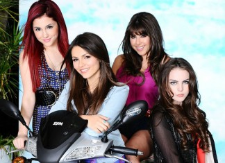 Victorious-staffel-5