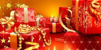 günstige-weihnachtsgeschenke-unter-10-euro