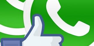 whatsapp-facebook-ab-16-jahren