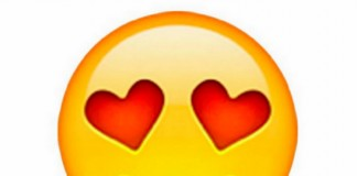 Wenn du diesen Emoji nutzt, hast du bald einen Freund...