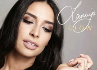 Lamiya Slimani Glow