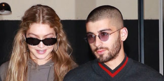 Zayn-pillowtalk-gigi-hadid