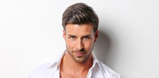 bachelor-2016-leonard