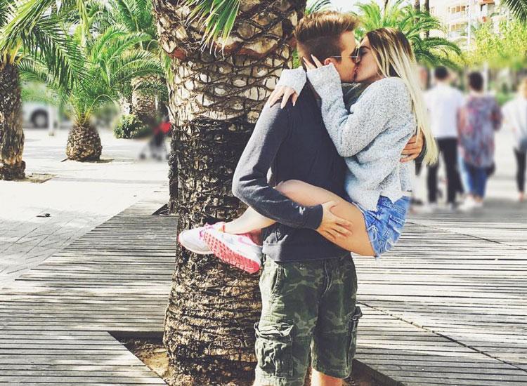 Gayromeo dating xfinity