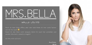 Mrs-bella-Shop