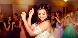 Nihan0311 Hochzeit