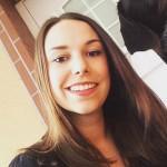 10 Geheime Fakten Uber Tiktok Star Bella Poarch Starzip
