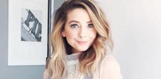 zoella-haarfarbe