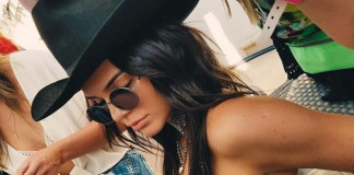 Kendall-jenner-Nippelpiercing