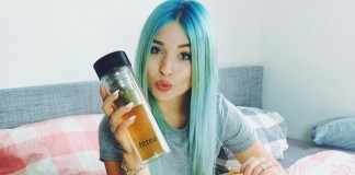 bibis-beauty-palace-detox-fittea