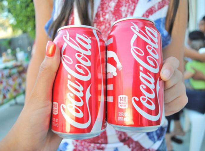 cola-dose