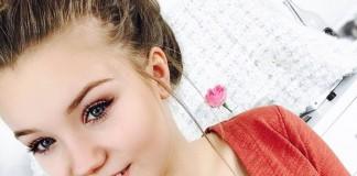 julia-beautx
