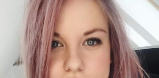 kelly-missesvlog-rosa-haare