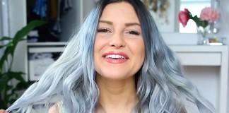 mary-m-blau-graue-haare
