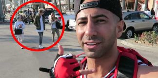 fouseyTUBE-bibis-beauty-palace