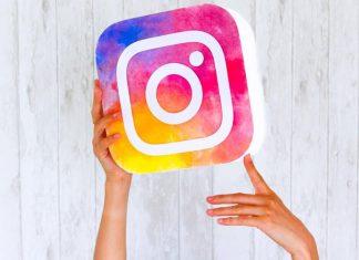 instagram-logo-neu