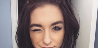 christina-grimmie-tot