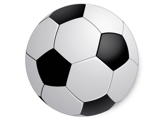 Fussball Spielen Im Facebook Messenger So Gewinnst Du Das Em