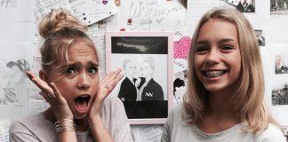 videodays-2016-lisa-und-lena