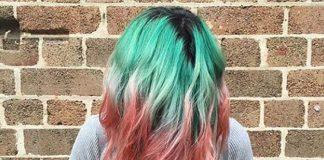 watermelon-hair