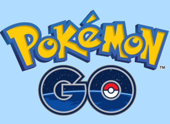 Pokemon_Go-tricks-bilder