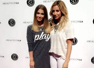 mrs-bella-ashley-tisdale