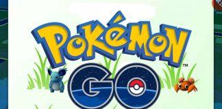 Pokemon Go Update Neue Funktionen