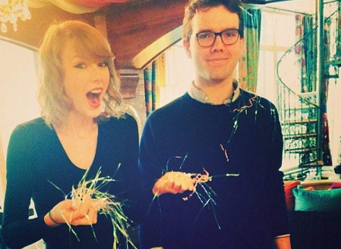 Taylor-Swift-Austin-Swift-Film