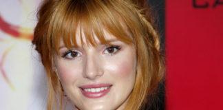 bella-thorne-lesbisch