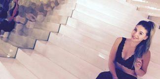 Bibis Beauty Palace im Stress