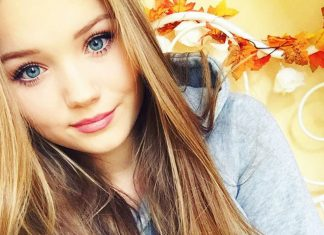 julia-beautx-haare