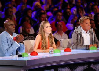 supertalent-2016-jury