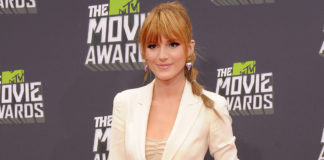 bella-thorne-famous-in-love-trailer